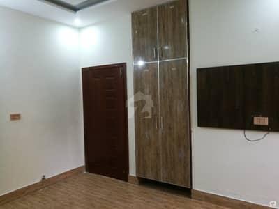 نشیمنِ اقبال فیز 2 نشیمنِ اقبال لاہور میں 5 کمروں کا 10 مرلہ مکان 2.28 کروڑ میں برائے فروخت۔
