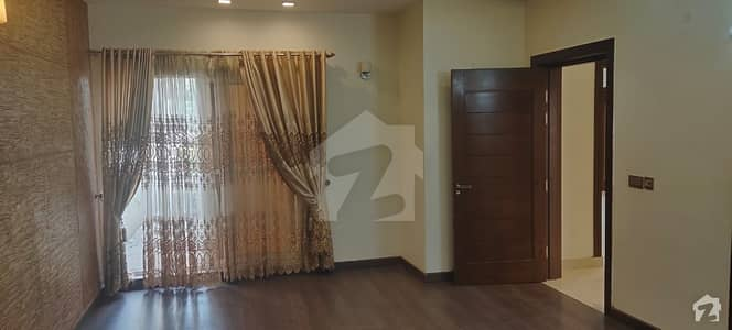Upper Portion Of 7 Marla Is Available In Contemporary Neighborhood Of Eden Executive