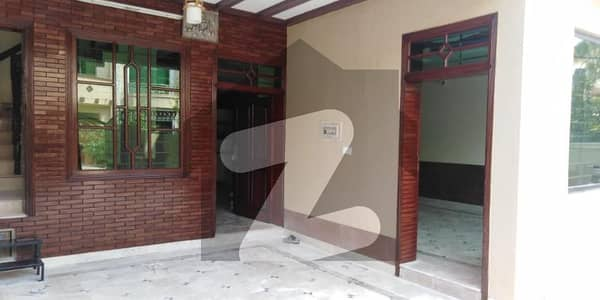 10 MARAL HOUSE FOR SALE