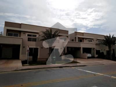 3 Bedrooms Luxury Villa For Rent In Bahria Town Precinct 31