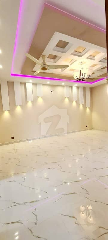 Brand New Designer House For Sale