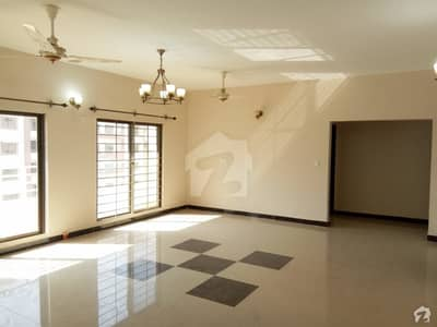 Brand New South West Open 5th Floor Flat Is Available For Sale In G +9 Building