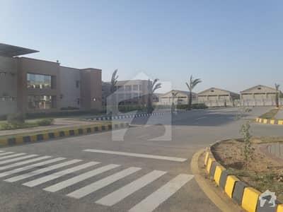 Oasis Farmhouse Available For Sale In Dha Dha City Karachi