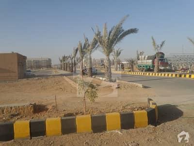 Oasis Farmhouse Available For Sale In Dha City Karachi