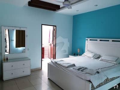 بحریہ ٹاؤن سفاری ولاز بحریہ ٹاؤن سیکٹر B بحریہ ٹاؤن لاہور میں 3 کمروں کا 8 مرلہ مکان 95 ہزار میں کرایہ پر دستیاب ہے۔