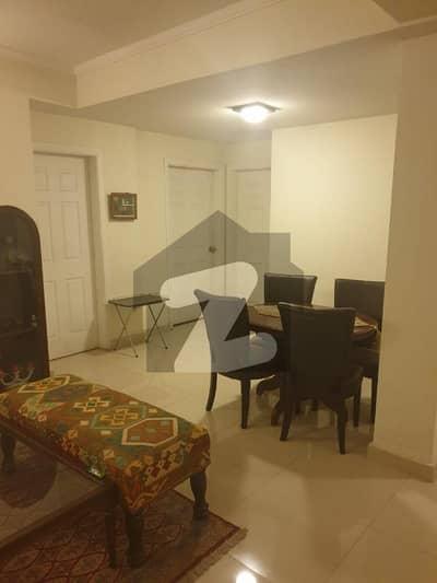 دی سپرنگز اسلام آباد میں 4 کمروں کا 9 مرلہ فلیٹ 2.9 کروڑ میں برائے فروخت۔
