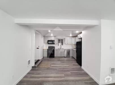 A Great Choice For A 800 Square Feet House Available In United City