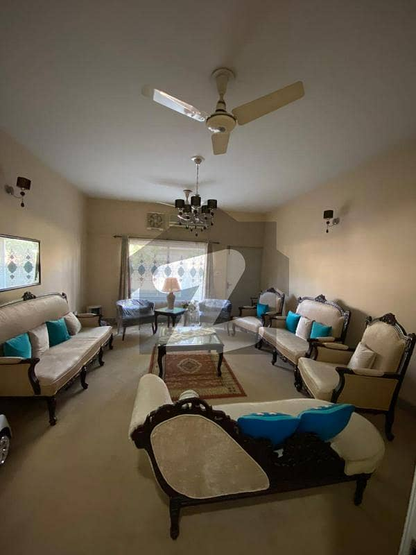 40 X 80 House For Sale In G-10 4