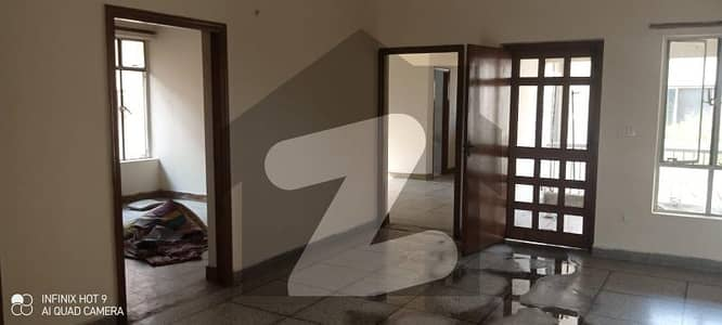 1 Kanal House For Rent In Canal View