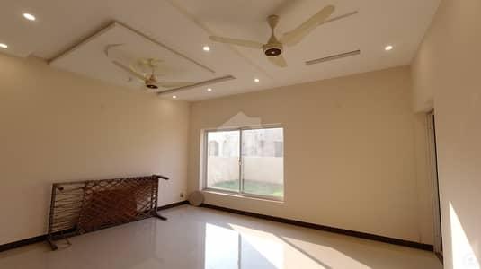 بحریہ ٹاؤن فیز 8 ۔ بلاک اے بحریہ ٹاؤن فیز 8 بحریہ ٹاؤن راولپنڈی راولپنڈی میں 7 کمروں کا 1.35 کنال مکان 5.6 کروڑ میں برائے فروخت۔
