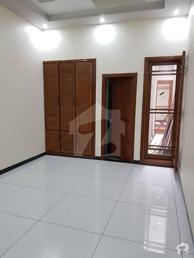 300 Yards  8bdd House For Sale In Gulistan E Johore Block14