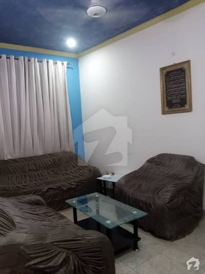 3 Marla Double Storey Home For Sale