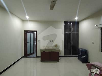 الاحمد گارڈن ۔ بلاک اے الاحمد گارڈن ہاوسنگ سکیم جی ٹی روڈ لاہور میں 2 کمروں کا 6 مرلہ بالائی پورشن 28 ہزار میں کرایہ پر دستیاب ہے۔