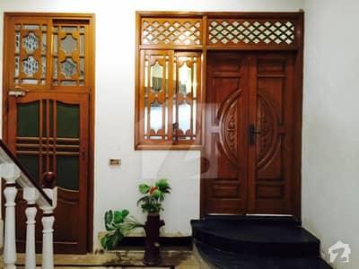 ایم بی سی ایچ ایس ۔ مخدوم بلاول سوسائٹی کورنگی کراچی میں 3 کمروں کا 10 مرلہ زیریں پورشن 75 ہزار میں کرایہ پر دستیاب ہے۔