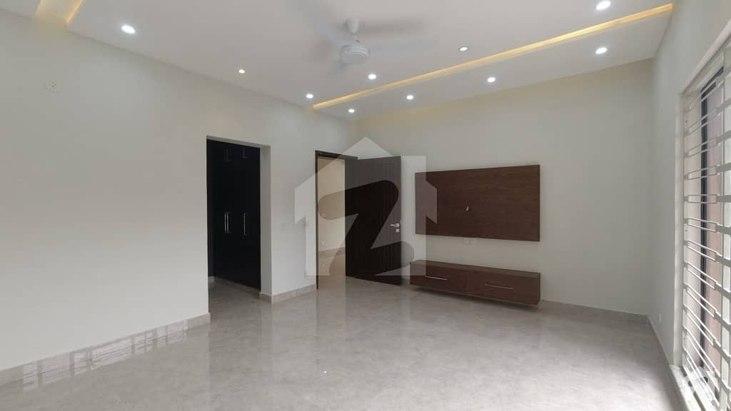 Get An Attractive Upper Portion In Lahore Under Rs 56,000