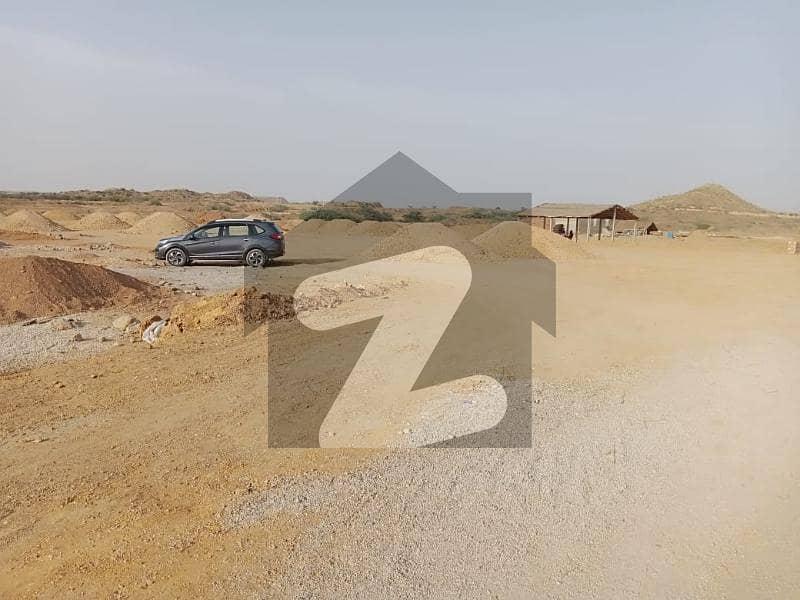 Gulmohar City Plot For Sale