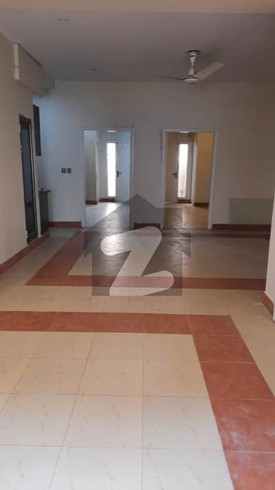 2 Bed Big Tv Lounge Flat For Rent E-11 2