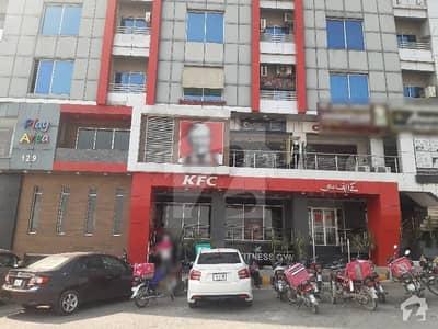 بحریہ ٹاؤن ۔ سوِک سینٹر بحریہ ٹاؤن فیز 4 بحریہ ٹاؤن راولپنڈی راولپنڈی میں 6 مرلہ دکان 4.8 کروڑ میں برائے فروخت۔