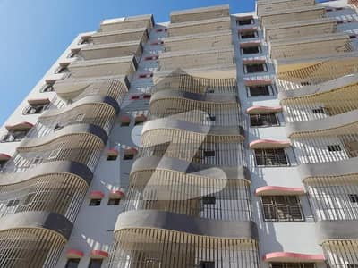 Alfa Tower, 3 Bed Dd, West Open 1400 Sq Ft