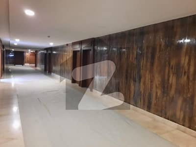 Giga Mall Office For Sale