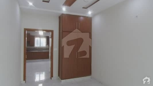 3.5 Marla Pair House Is For Sale At Ali Park