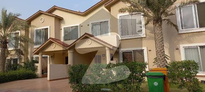 152 Villa Precinct 11 Bahria Town Karachi