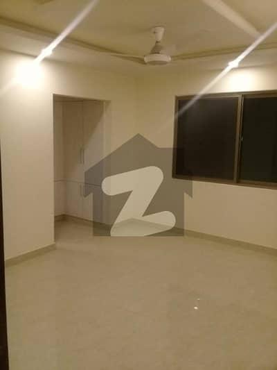 ای ۔ 11/4 ای ۔ 11 اسلام آباد میں 2 کمروں کا 6 مرلہ فلیٹ 1.1 کروڑ میں برائے فروخت۔