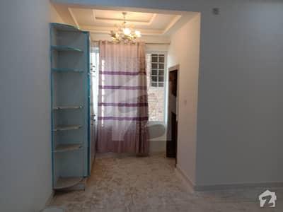 7 Marla Brand New Designer House For Sale