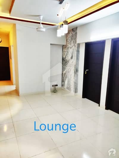 Attractive Location Apartment  For Sale