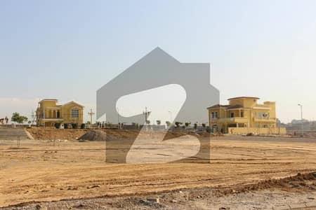 تاج ریزیڈنسیا راولپنڈی میں 7 مرلہ پلاٹ فائل 8.5 لاکھ میں برائے فروخت۔