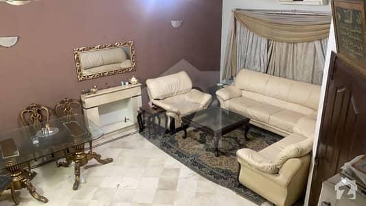 پنجاب کوآپریٹو ہاؤسنگ ۔ بلاک ڈی پنجاب کوآپریٹو ہاؤسنگ سوسائٹی لاہور میں 3 کمروں کا 5 مرلہ مکان 1.6 کروڑ میں برائے فروخت۔