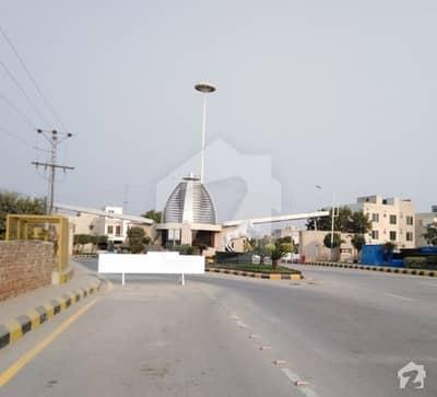 بحریہ نشیمن ۔ سن فلاور بحریہ نشیمن لاہور میں 5 مرلہ رہائشی پلاٹ 40 لاکھ میں برائے فروخت۔
