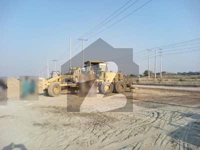 I-15 2 Plot Near By Main Markaz Road Ideal Location Reasonable Price