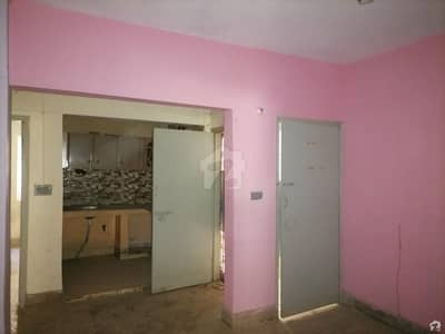 Zuhra Center Flat Is Available For Rent