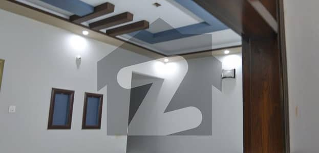 240 Sq Yrd Bungalow G 1 Available For Sale