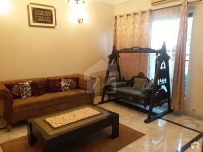 Book A House Of 2 Kanal In Cantt Lahore