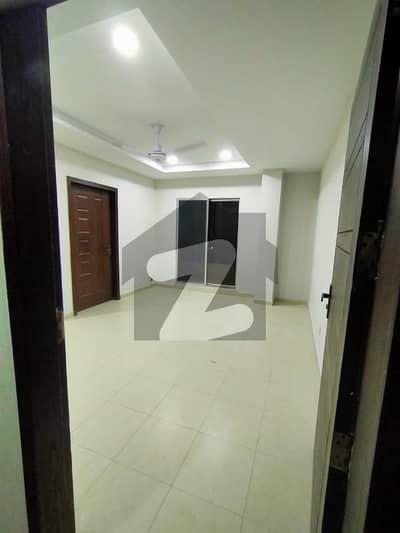 کیبنیت ڈویژن ایمپلائز کوآپریٹو ہاؤسنگ سوسائٹی ای ۔ 17 اسلام آباد میں 1 کمرے کا 3 مرلہ فلیٹ 30 لاکھ میں برائے فروخت۔