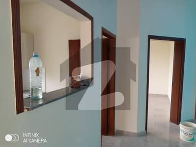 8 Marla House In Prime Location On Bahria Orchard Lahore