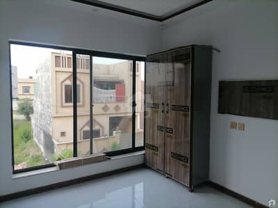 Perfect 1125 Square Feet House In Al-Noor Orchard For Sale