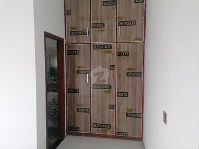 House Of 1125 Square Feet For Sale In Al-Noor Orchard