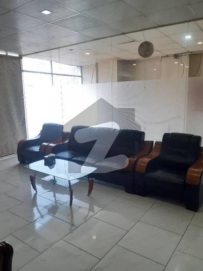بحریہ ٹاؤن ۔ سوِک سینٹر بحریہ ٹاؤن فیز 4 بحریہ ٹاؤن راولپنڈی راولپنڈی میں 6 مرلہ دفتر 2.1 کروڑ میں برائے فروخت۔
