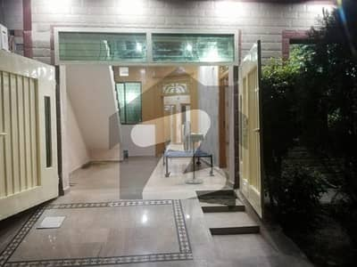 5 Marla Beautiful House For Sale On Prime Location Of Sabzazar Scheme Lahore Pakistan