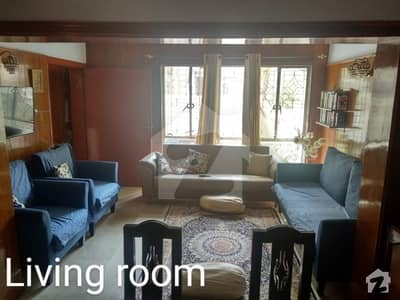 House For Sale At F Block Sattilite Town Rawalpindi