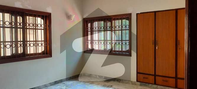 325 Sq Yard Bungalow Available For Rent In Bath Island