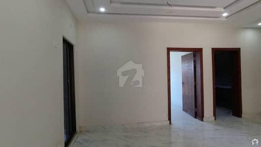 ایم پی سی ایچ ایس ۔ بلاک ایف ایم پی سی ایچ ایس ۔ ملٹی گارڈنز بی ۔ 17 اسلام آباد میں 6 کمروں کا 5 مرلہ مکان 1.3 کروڑ میں برائے فروخت۔