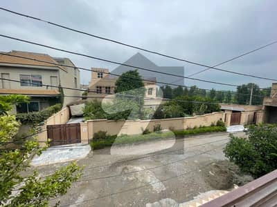 2 Kanal Beautiful Home Available For Sale In Northern Villas Warsak Road