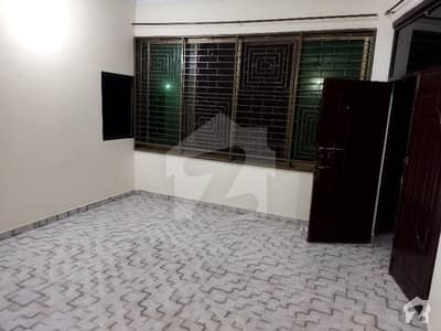 Abrar Estate Offers 10 Marla Double Storey 5 Bed Room For Rent