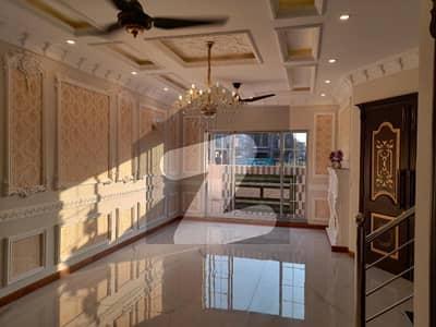 ڈی ایچ اے 9 ٹاؤن ۔ بلاک اے ڈی ایچ اے 9 ٹاؤن ڈیفنس (ڈی ایچ اے) لاہور میں 3 کمروں کا 5 مرلہ مکان 1.95 کروڑ میں برائے فروخت۔
