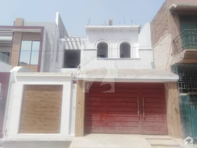 Get Your Hands On Ideal House In Bahawalpur For A Great Price