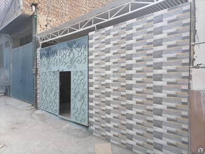 42 Marla House For Rent For Female Hostile On University Road Opposite Bise Peshawar Khalil Town Near Blue Tech Cng